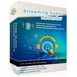 Burn Apple Music Using Apowersoft Audio Recorder