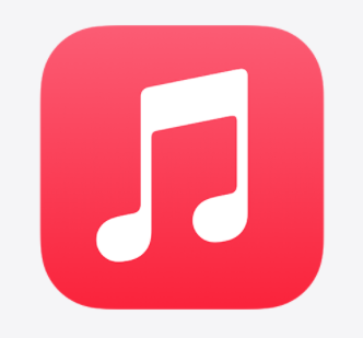 Apple Music Unlimited Downloads