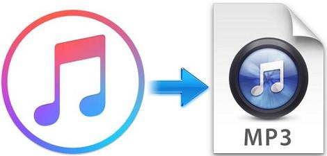 Play Apple Music on Google Pixel Use Audio Online Converter
