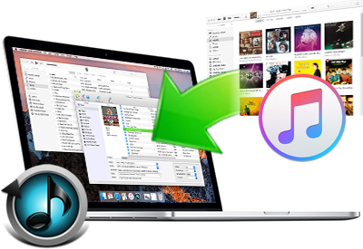 Convert M4V to MP3 for Free