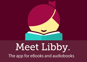 Listen To Audiobook With Libby