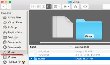 Download Apple Music Tracks