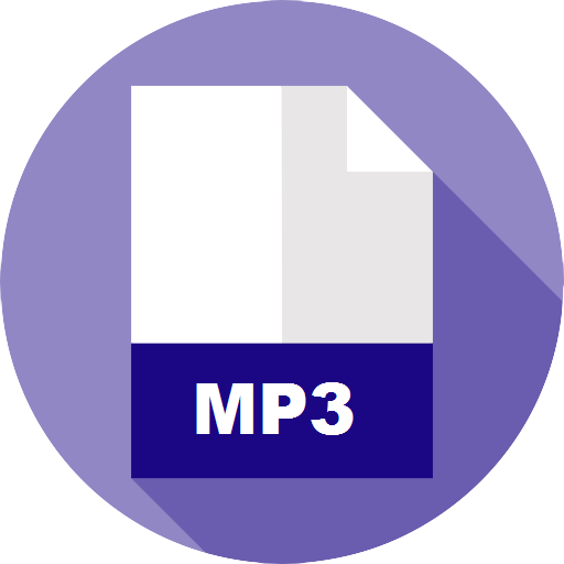 Best M4V to MP3 Converter for Windows And Mac