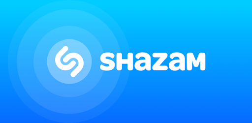 Shazam app to Get Apple Music Free Trial
