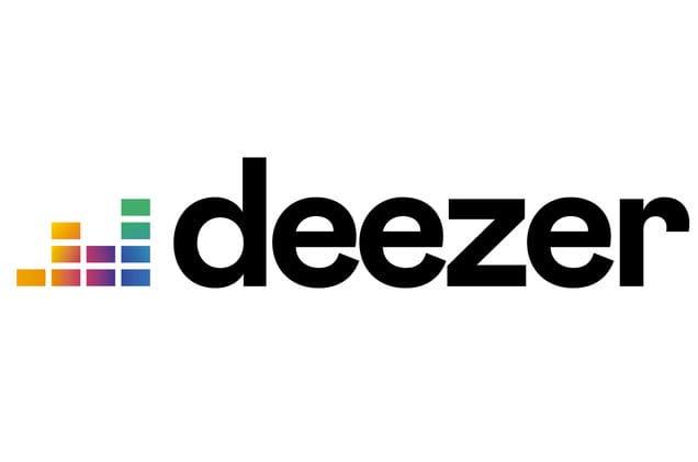 Download Deezer Music