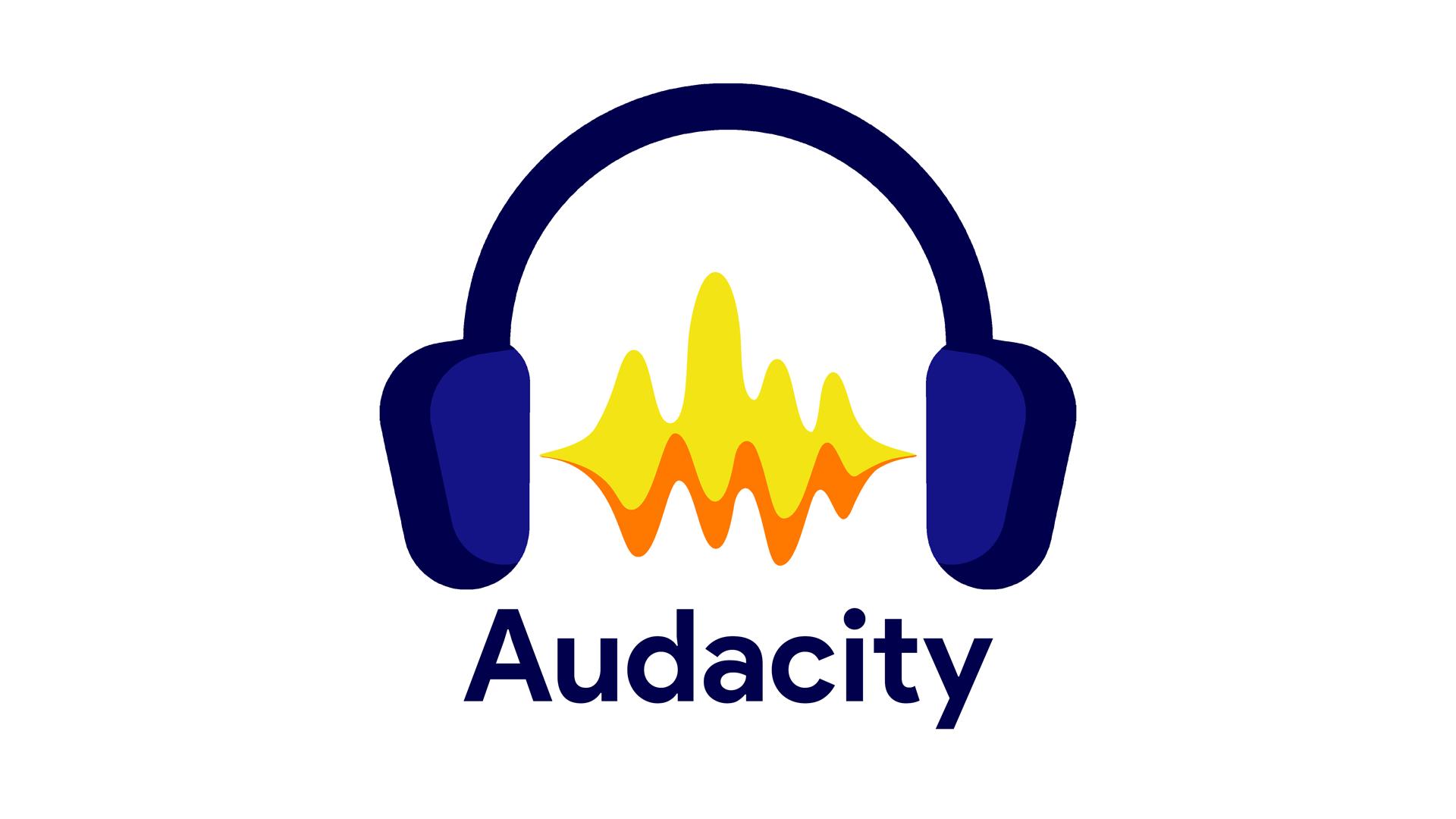 Audacity Recording Tool