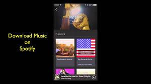 Add Spotify Music to Avidemux Use AllToMP3