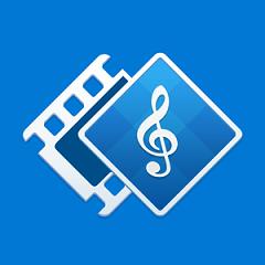 Converta Spotify para MP3 e adicione ao Movie Maker