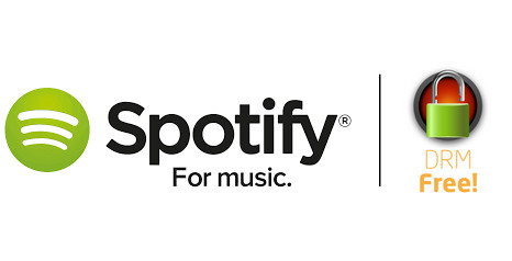 Use Deezify to Convert Spotify Music