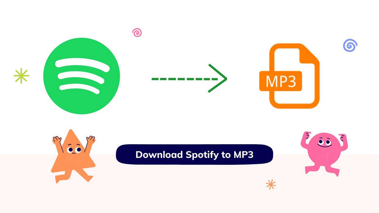 Listen to Spotify on Website