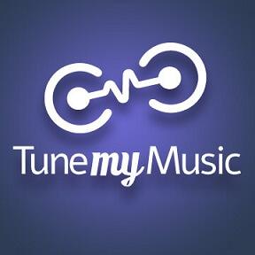 Tune My Music Online Tool