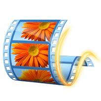 Adicionar música ao Windows Movie Maker